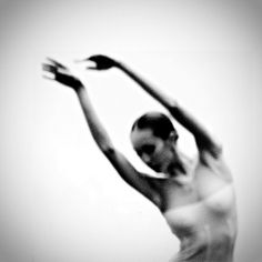 Dance (by Hel Des)