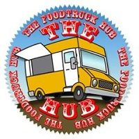 Food Truck Hub - Every Thursday night, at Lake Ella in Tallahassee, local food truck vendors gather to offer up their goods in a fun and casual setting with live music to accompany.