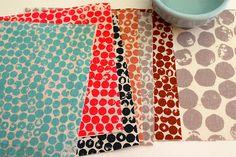 printing - bubble wrap prints