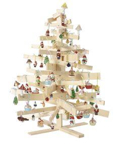 Kerstboom maken | KARWEI