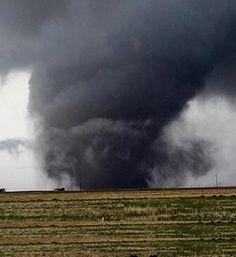 tornado rip, ef5 tornado, moore tornado 2013, monday, 2013 moor, moore oklahoma, tornados, storm, moor oklahoma