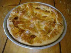 Pizza rustica, le ricette più buone