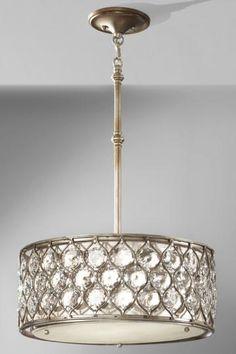 pendants, light fixtures, dining room lighting, 3lt pendant, industri light, pendant lights, lighting fixtures living room