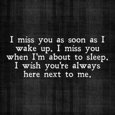 the personal quotes Feel, Life, Heart, Long Distance Relationships, Inspir, Thought, True, Love Quotes, Thing
