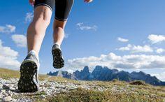 bug communiti, fit inspir, running training, calv, fitness tips