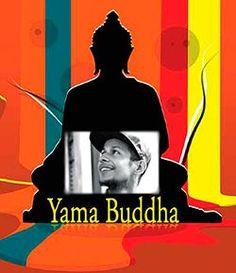 yama buddha nepali mp3