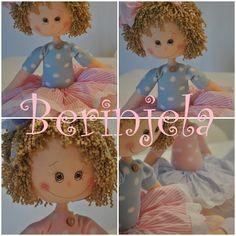 fabric doll, junho 2012, boneca de, doll boneca
