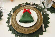 mesas de natal we sh