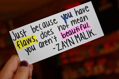 Zayn Malik #OneDirection
