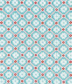 Shop Moda Snowflake