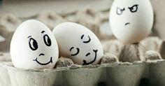 egg humor