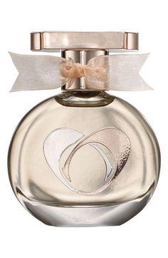 Coach 'Love' Eau de Parfum