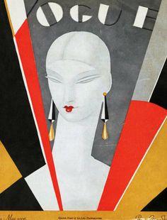 #oldstnewrules #artdeco #poster #art #design #illustration #vintage #typography #fashion #vogue