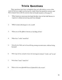 quiz questions and answers on halloween
