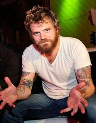 RIP Ryan Dunn