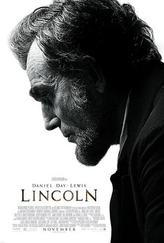 Lincoln (2012) - Click Movie poster to watch full movie