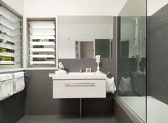 Bathroom Renovation Ideas On Pinterest Beaumont Tiles Vanities And Tile