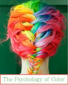 .if my hair was thick and long enough i would love to do this!