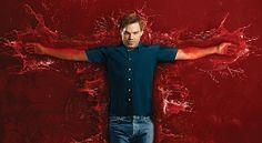 Fuckin love Dexter.