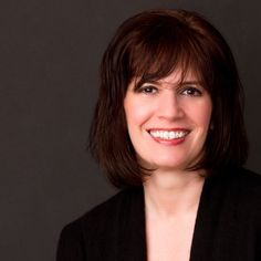 Kelly Hoey - Managing Director of Women Innovate Mobile (WIM) #TEDxceWomen