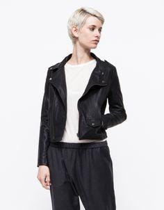 http://needsupply.com/womens/new/corso-jacket.html
