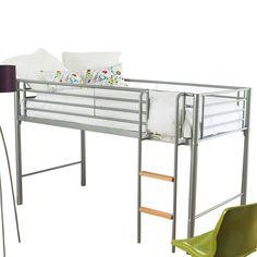 9 Wonderful Bunk Bed Frame Digital Photo Ideas