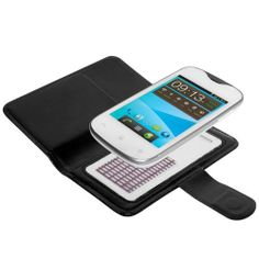 Funda Universal para móvil de 3,5 a 4 pulgadas. De STK. http://www.amazon.es/dp/B00HDFONGC/ref=cm_sw_r_pi_dp_nDHxtb14GDA9Q