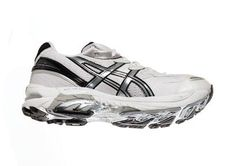 Best New Shoe for Bunions...yes I have bunions & now they can not be an excuse to not walk!