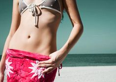 Beat Bloat! 10 Smart Food Swaps    Reduce bloating and flatten your belly in four days