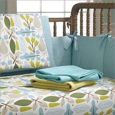 nursery colors, crib bedding, color combo, baby bedding, decorating ideas, boy nurseries, nursery bedding, babies rooms, sewing patterns