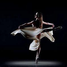 costumes, ballet dancers, dress, swirl, art, dance photos, beauty, light, curves
