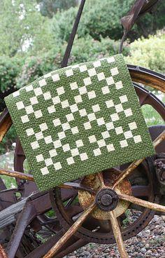 9-patch pattern