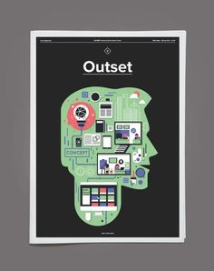 Hue Magazine - Outset features @Luke Tongue and more, from CR Feed http://bit.ly/1jQPem7  pic.twitter.com/6aMVEACWfX
