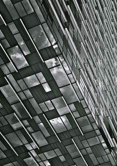 architectural texture