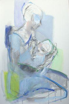 """""""For James"""" by Kate Long Stevenson"""