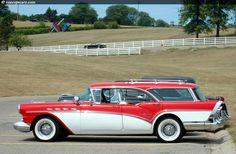 '57Buick_Century_Caballero_Estate Wagon