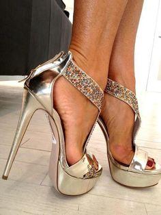 ruthie davis heels http://divergenceclothing.com/