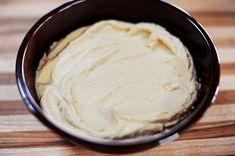 Pioneer Woman Hummus Recipe