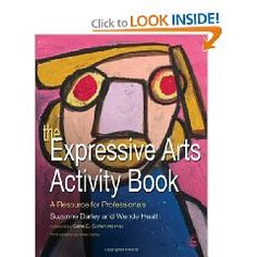 accessible, flexible, tried-and-tested activities for use with people in a range of care settings, to help them explore their knowledge of themselves and to make sense of their experiences. Among the issues addressed by the activities are exploring physical changes, emotional trauma, interpersonal problems and spiritual dilemmas.
