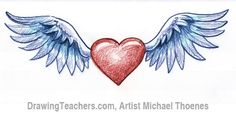 Google Image Result for http://www.how-to-draw-and-paint-smart.com/image-files/how-to-draw-a-heart-with-wings-08.jpg