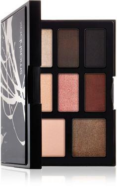 Smashbox Cherry Smoke Photo Op Eye Shadow Palette Ulta.com - Cosmetics, Fragrance, Salon and Beauty Gifts