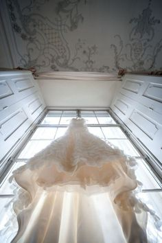angles, galleries, wedding dressses, amber, dresses, brides, the dress, gorgeous photographi, floral designs