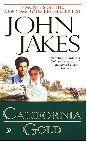 John Jakes