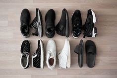 sneaker-rotation-masta-lee-01