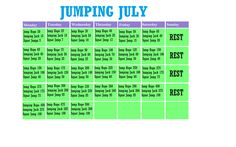 Jumping+July.png 1,008×630 pixels