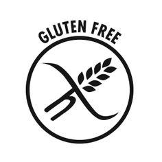 Tattoo Symbol Of Gluten Free  Pinterest