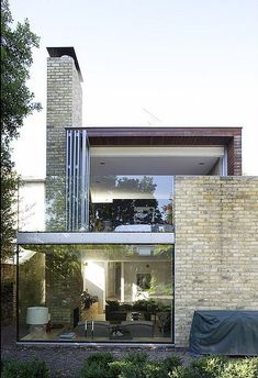 interesting #architecture
