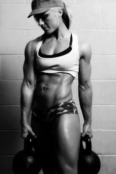 Getting fit with kettle bells fitness models, fit women, fit for life, muscl, gym workouts, kettle bells, getting fit, fitness competition, kettl bell