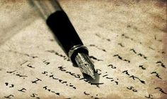 How to Write the Perfect Travel Journal | Wanderlust Travel Magazine