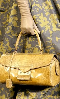 (a favourite repin of VIP Fashion Australia www.vipfashionaustralia.com - Specialising in unique fashion, exclusive fashion, online shopping sites for clothes, online shopping of clothes, international clothing store, international clothes shop, cute dresses for cheap, trendy clothing stores, luxury purses )